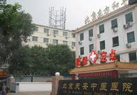 铜仁华南男科医院